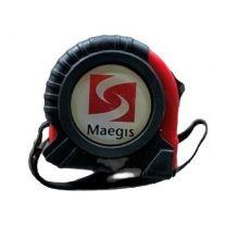 Maegis Mètre à ruban - 5mtr